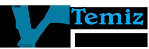 aktemiz-hali-yikama-logo